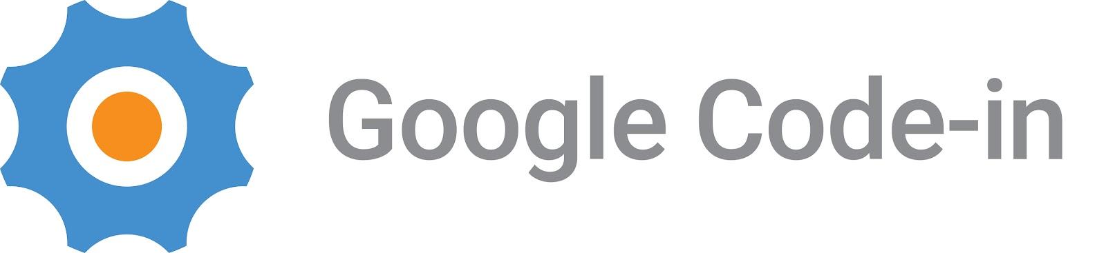 GCI 2015 logo.jpg