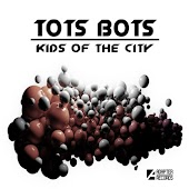 Kids Of The City