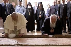 Αποτέλεσμα εικόνας για συμπροσευχες