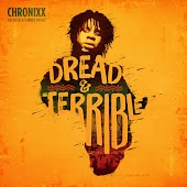 Dread & Terrible