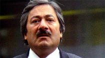 Saeed Jaffrey straddled roles, regions with ease