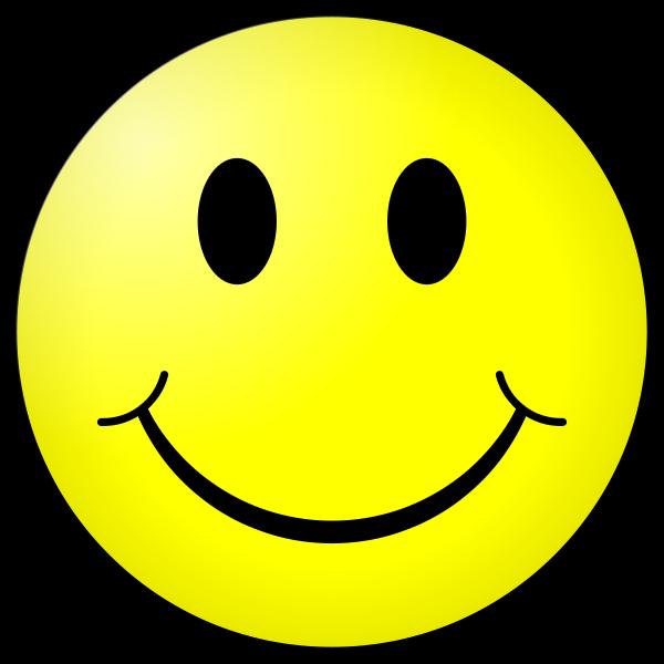 Znalezione obrazy dla zapytania uśmiechnieta buzia obrazek
