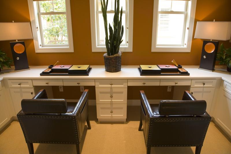 Wonderful Kids Organizing Furniture Home Storage And Organization