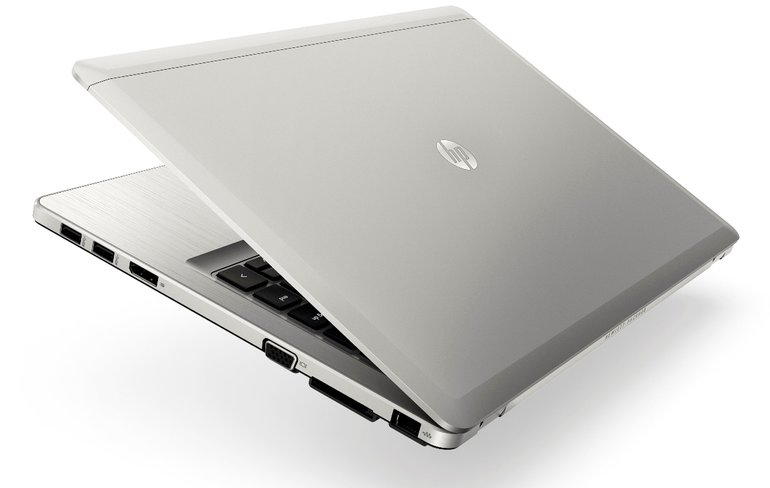 HP Folio 9470m sd.jpg