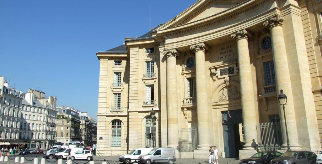 facade_pantheon1_300-web.jpg
