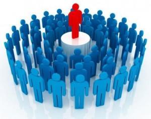 Description: Kết quả hình ảnh cho quản lý doanh nghiệp