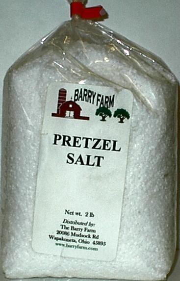 paddu 39 s tip house salt types of salt. Black Bedroom Furniture Sets. Home Design Ideas