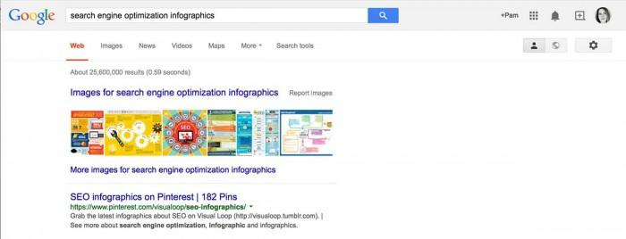 GoogleSearchSEOInfographics