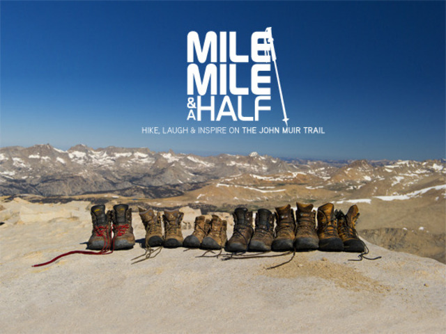 mile and a half poster shoes.jpg