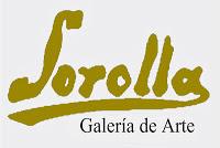 189ca-logo_sorolla_dorado