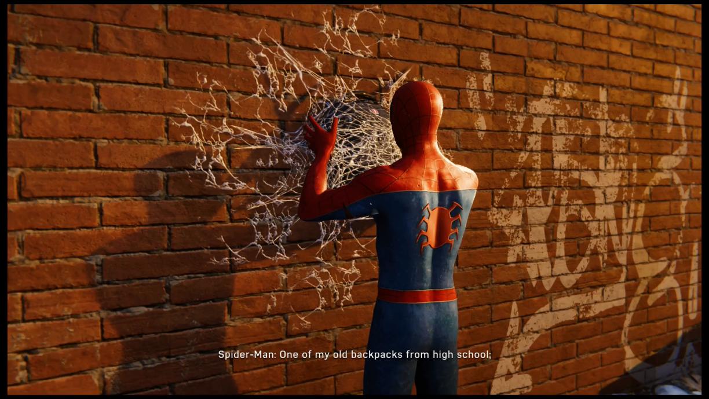 C:\Users\Zane\Desktop\MARVEL'S SPIDER-MAN PS4 WALKTHROUGH , PT 2-  Screenshot 2018-10-30 09-46-58.png