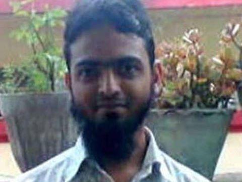 Surendra Grover's photo.