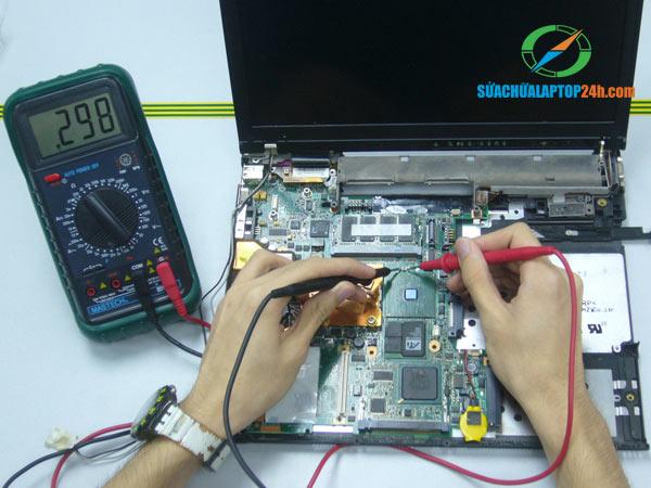 sua-nguon-laptop-3