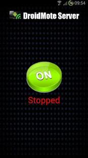 droidmote server apk cracked download