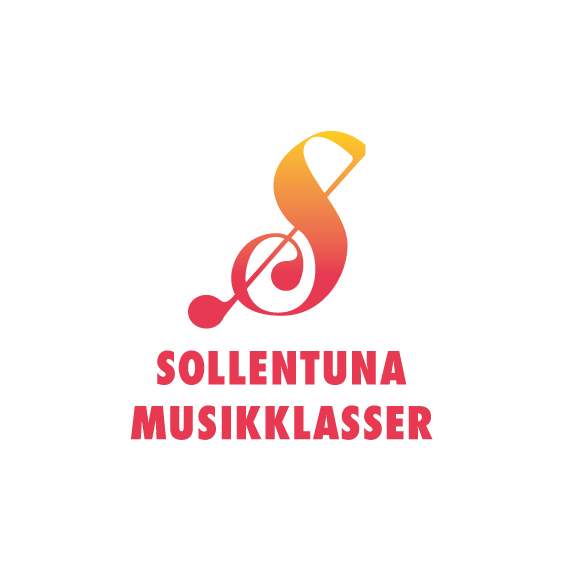 Sollentuna_Musikklasser_RedYellow.png