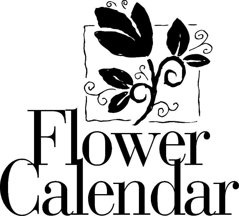 Image result for church flowers clipart