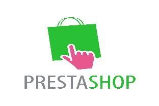 Pretashop, shopify alternative