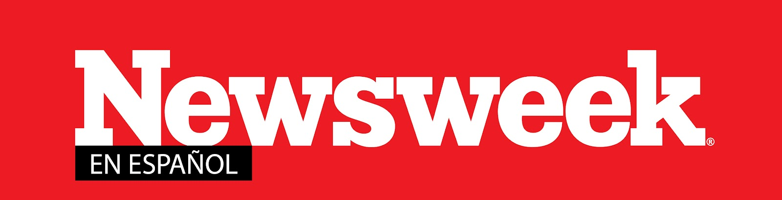 Logo_Cultural_Newsweek 2015