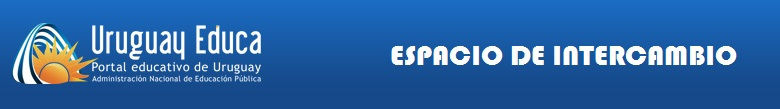 ESP INTER.jpg