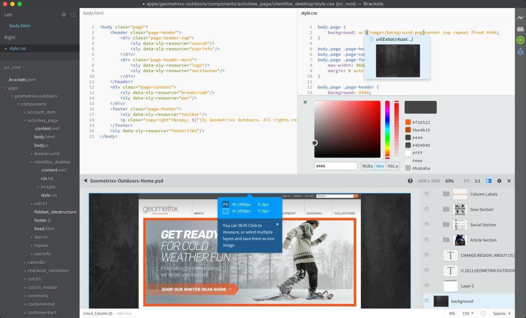 C:\Users\Armen\Google Диск\Work\ITVDN\Тексты\Статьи\ТОП-5 лучших HTML-редакторов удобные текстовые редакторы для html\brackets.png
