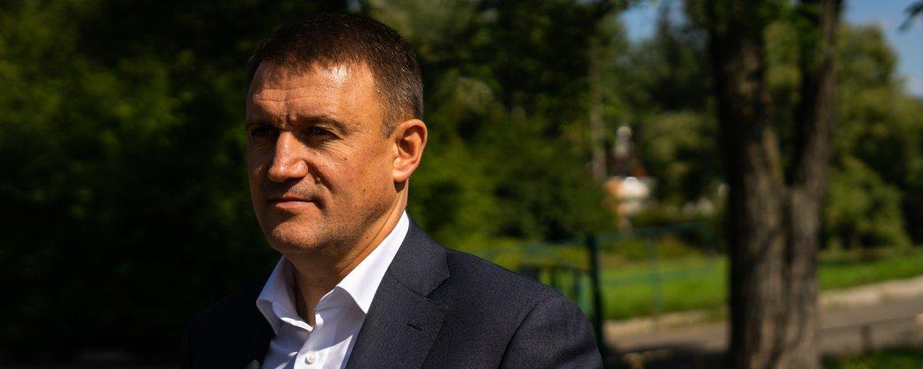 """""""Ми не встигаємо"""": Бюро економічної безпеки може не запуститися 25 вересня — голова БЕБ"""