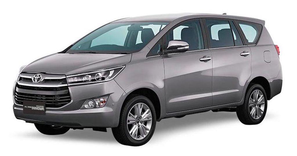 Nhiều khách hàng đã sử dụng thuê xe ô tô 7 chỗ và rất hài lòng khi đi du lịch cô tô