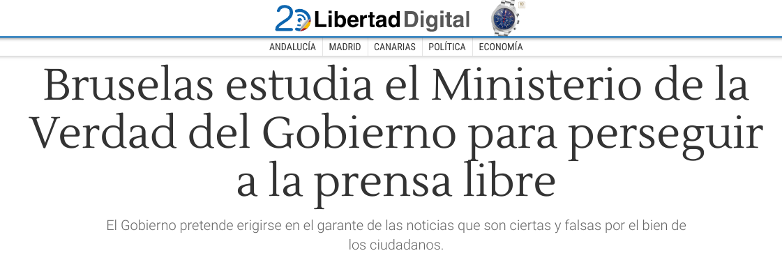 Ministerio_Verdad_1.png