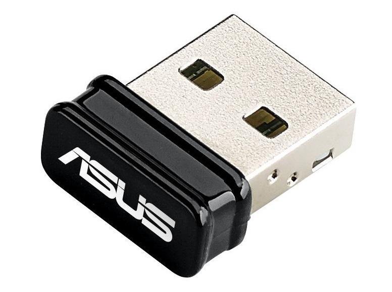 \\acn-fs-01\MKT\PRODUKTBESKRIVNINGAR\Content\OPBG\Network\USB-N10 Nano\EAE5AF196F_79854_b.jpg