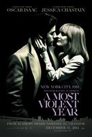 A Most Violent Year.jpg