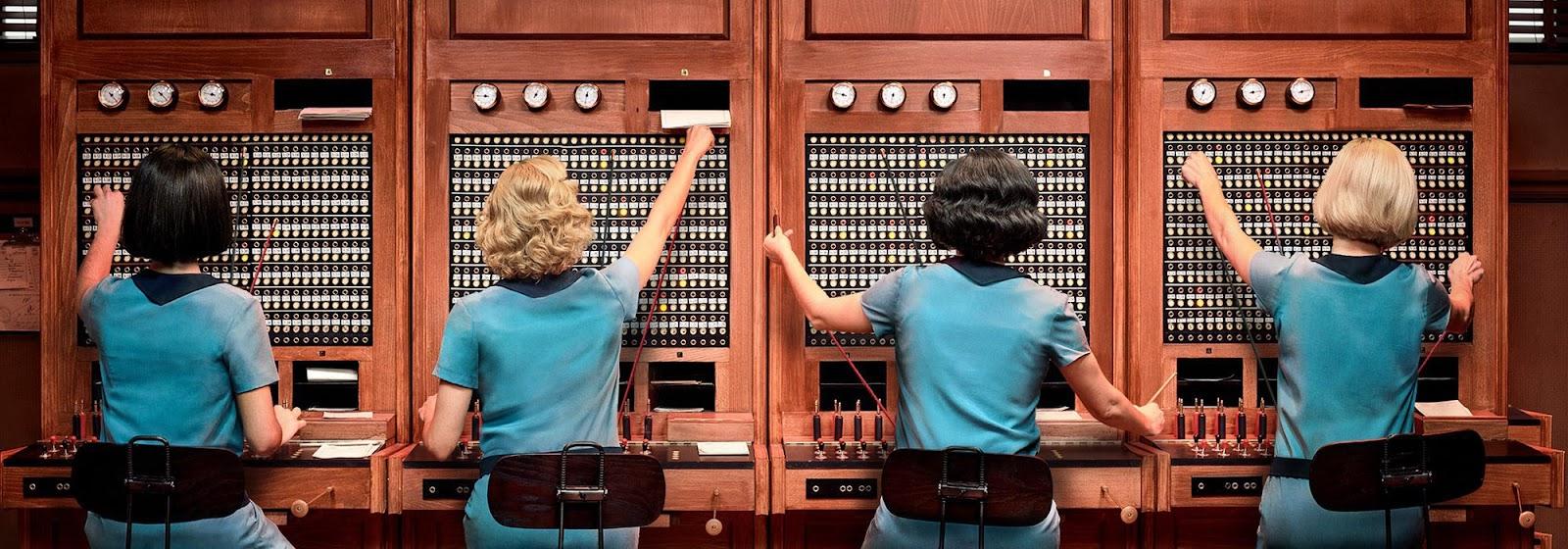 las-chicas-del-cable-TI-1.jpg