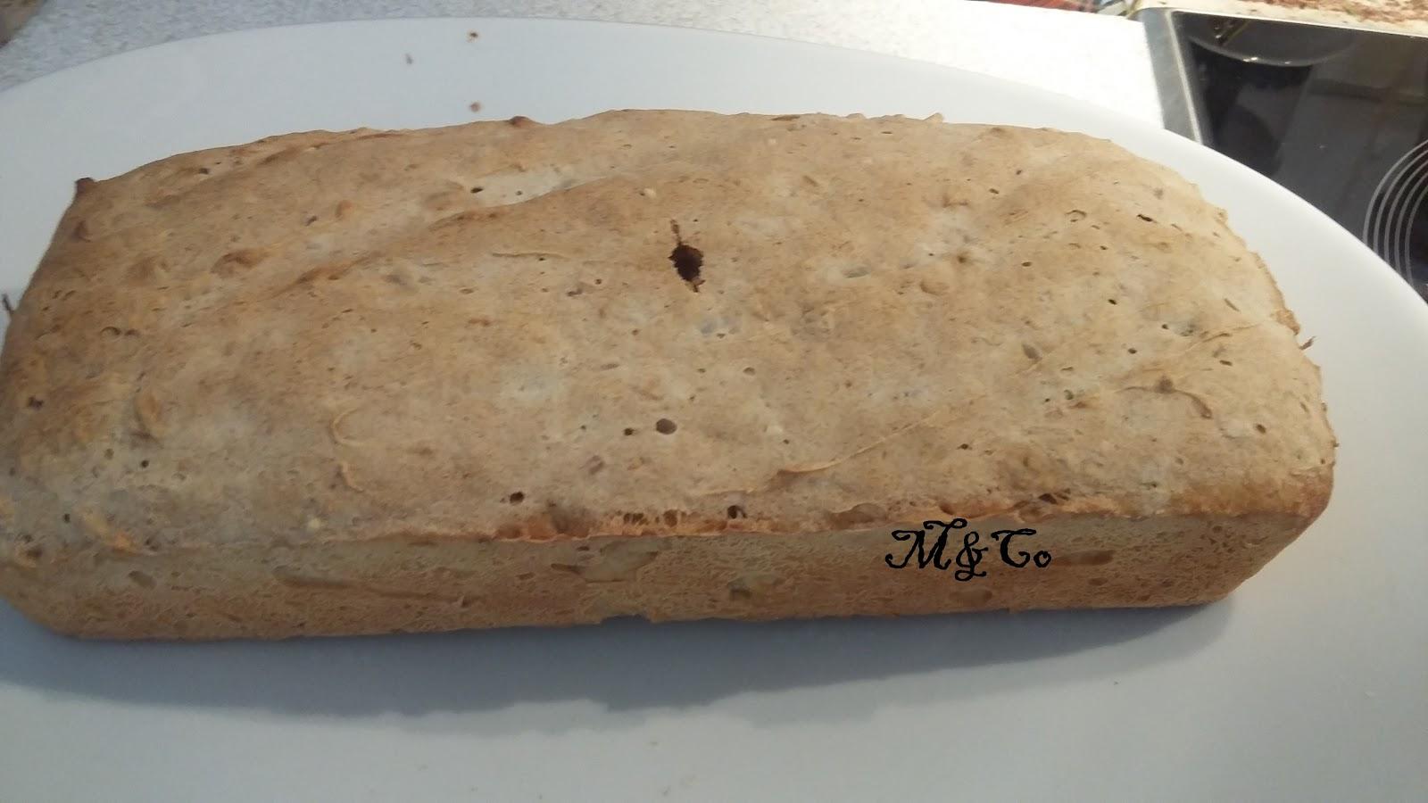 pain mie céréales 1.jpg
