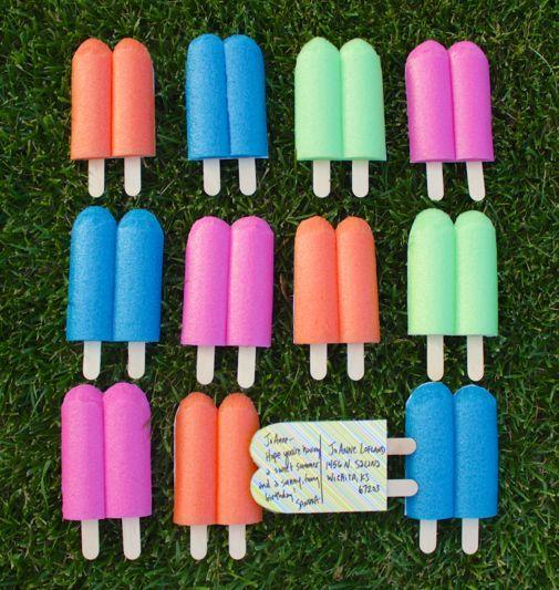 Popsicle postcard 5.jpg