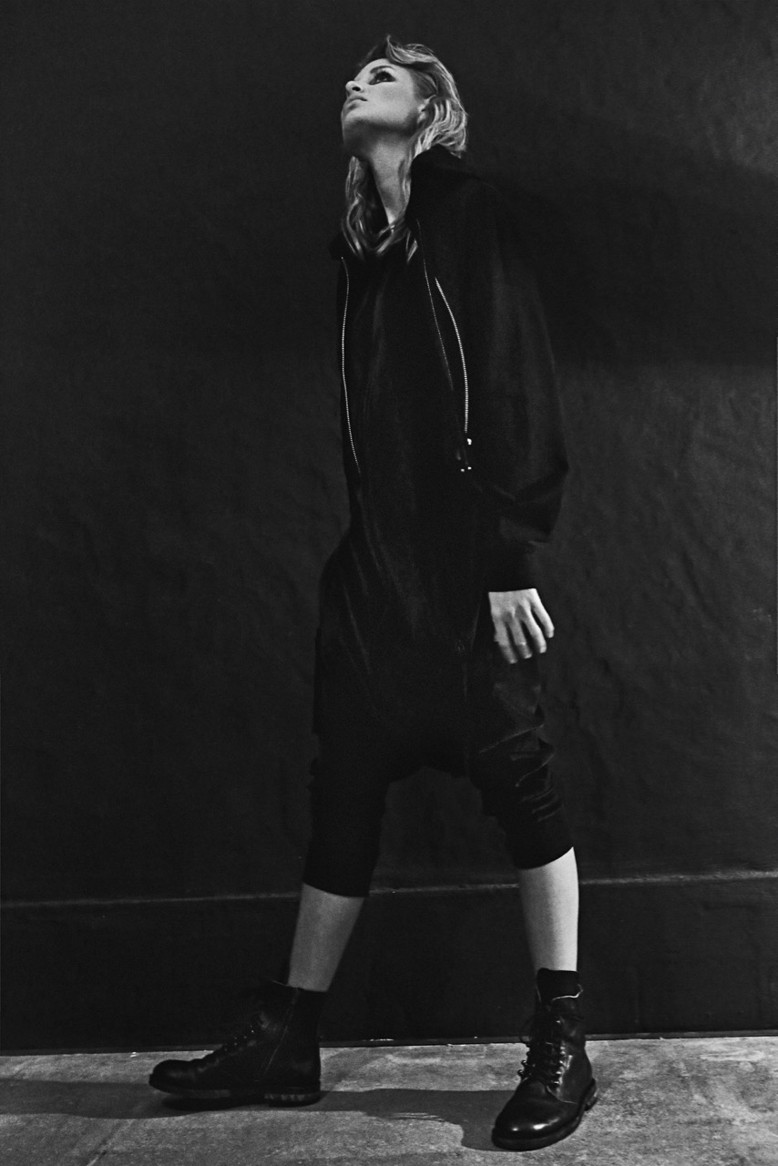 Shop Thom Krom womens clothing at the Allotment Store