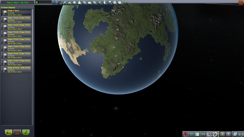 screenshot470.png