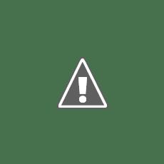 MARIA KONONOV