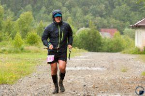 http://assets.proalba.ro/2018/06/rosia-montana-marathon-7-300x199.jpg