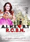 Ai Ai Delas Alas Thanksgiving Concert and Celebration of 30 years in Showbiz Industry