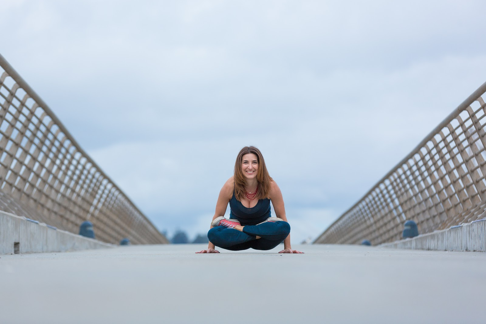 Yoga Retreats 2019 - Best yoga retreat 2019 Summer Her backpack Bliss