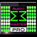 Audio Master Pro - Equalizer apk