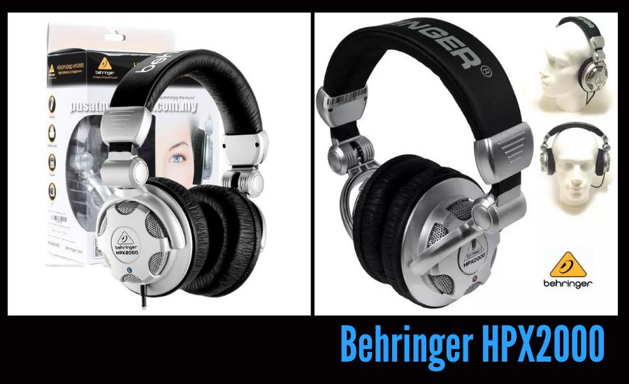 best cheap headphones for podcasting