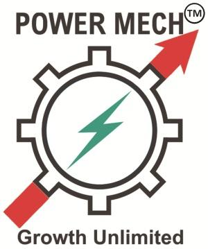 \\192.168.0.51\server1\Power Mech Projects\powermech logo.jpg