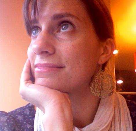 Josette LeBlanc Profile.jpg
