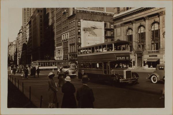 Old_Newyork_2.jpg