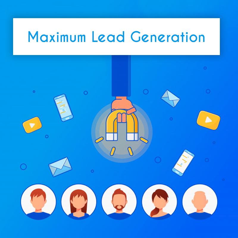 maximum_lead_generation.png