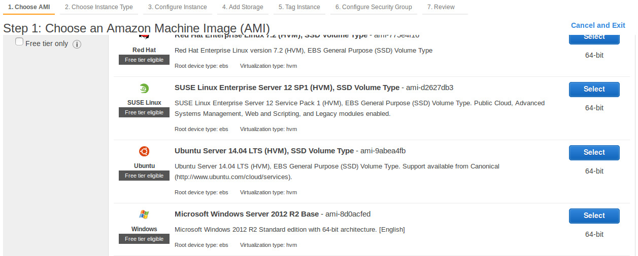 ubuntu server.jpg