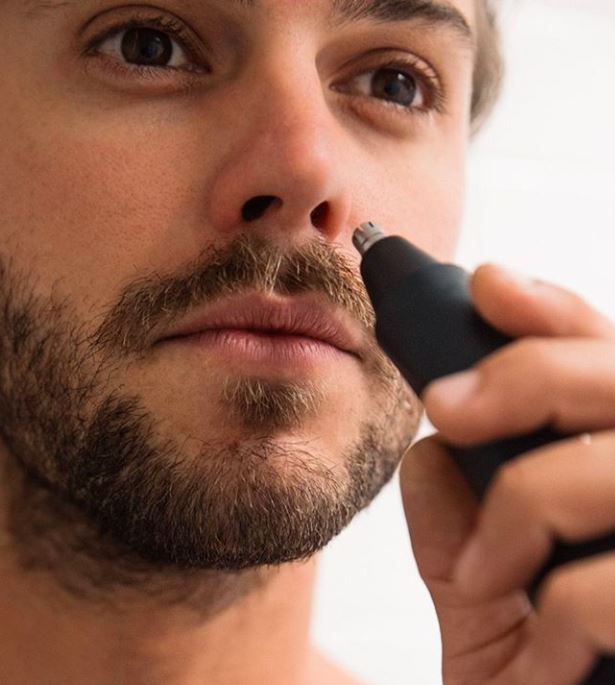 Manscaped Shave Review