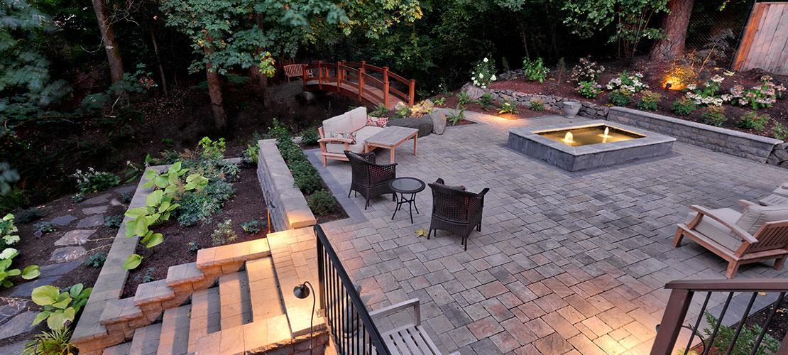 outdoor patio idea 2