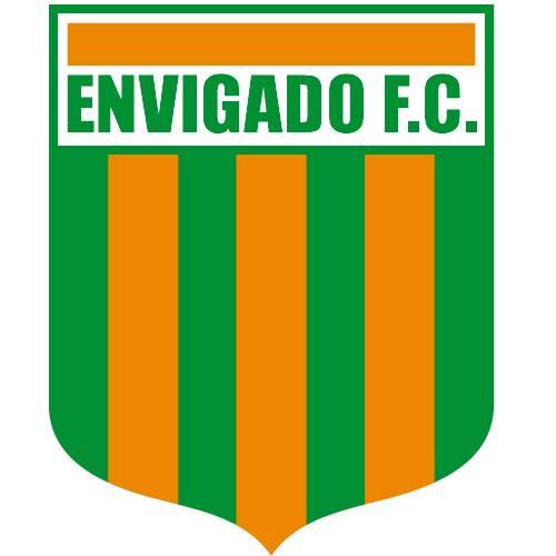 1 Envigado 1.jpg