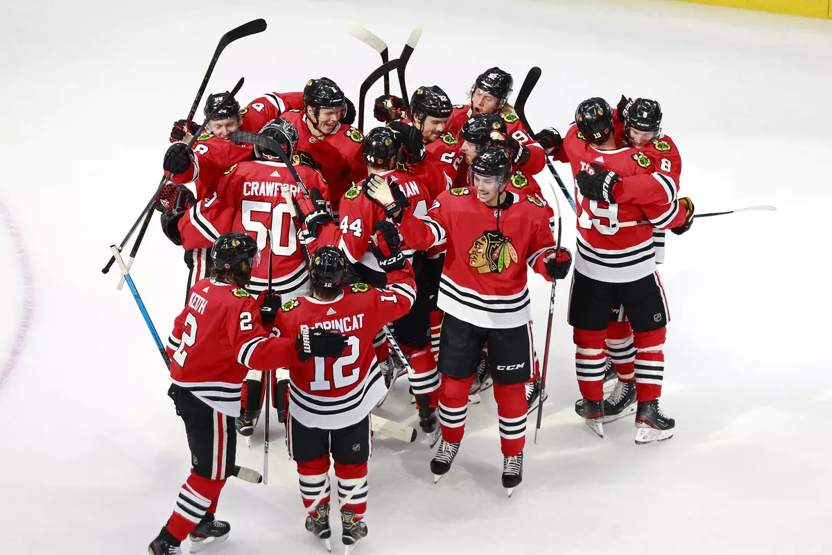 The NHL Teams With the Most Stanley Cup Wins Of All Time