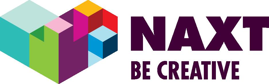 NAXT_logo_RGB.png